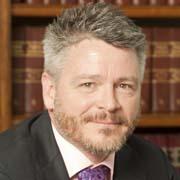 Morrison Watts lawyer Craig Morrison