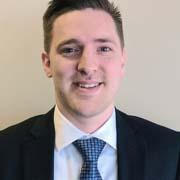 Morrison Watts lawyer Justin Amaral