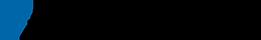 mmwlaw-logo